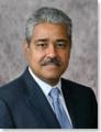 Dr. Wilfredo W Rivera, MD