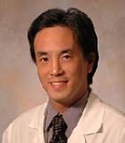 Dr. Elbert S Huang, MD