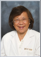 Dr. Eleanor E Chang