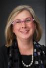 Eleanor R Friele, MD