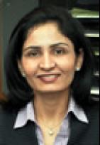 Dr. Payal P Kapur, MD