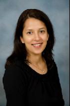 Dr. Payal P Hemrajani, MD