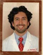 Dr. Payam Abrishami, MD