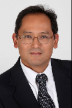 Dr. Wilfrido D. Mojica, MD