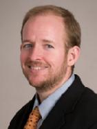 Dr. Wilhelm T Lehmann, MD