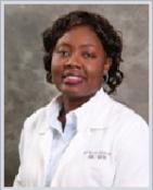 Dr. Wilhelmina Azu, DO