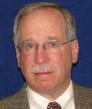 Dr. Charles H Chodroff, MD