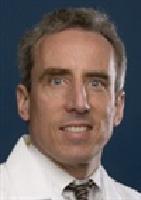 Dr. Charles Joseph Hunter, MD