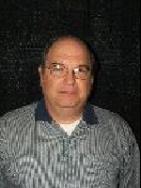William Barnes, LMFT
