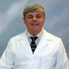 Dr. Charles Curtis Clark, MD