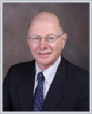 Dr. William Nathan Kaufman, DO