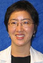 Dr. Eleanor Y Sun
