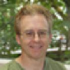 William Brent Nash, DDS
