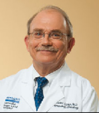 Dr Charles L Conlon Md Houston Tx Hematology