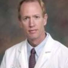Dr. Charles Michael Cotten, MD
