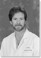 Dr. Willard S Stenz, DO