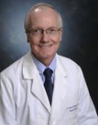Dr. Charles Louis Cummings, MD