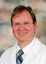 Dr. Charles Dale Curry, MD