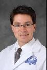 Dr. William H. Alarcon, MD