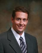 Dr. William Clay Albrecht, MD
