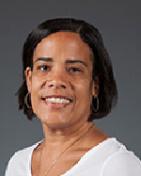Elena Marie Gonzalez, PNP