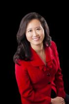 Dr. Cynthia Mo Mo Thaik, MD, FACC