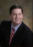 Dr. Charles J Dicorte, MD