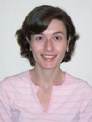Dr. Elena F Kandel, MD