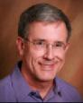 Dr. William C Andolsek, DO