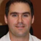 Dr. Charles J Dolce, MD