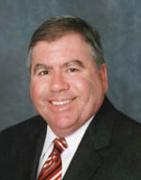 Dr. William W Andrews, MD