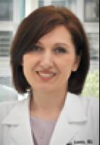 Dr. Elena A. Lucas, MD