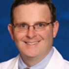 Dr. William W Armstrong, MD