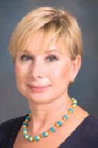 Dr. Elena E Potylchansky, MD
