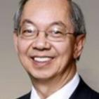 Dr. William J Au, MD