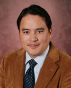 Dr. Jong-Wook Ban, MD