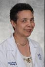 Dr. Elena R Reece, MD