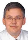 Dr. William J. Azeredo, MD