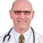 Dr. Charles H. Eger, MD