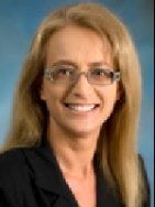 Dr. Elena E Volpi, MD