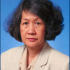 Dr. Elenita J Quizon, MD