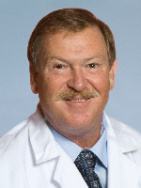 Dr. Charles Henry Faucheux, MD