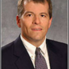 Dr. William W Barton, MD
