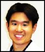 Dr. Charles C Feng, DC