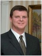 Dr. William Gregory Baxter, MD