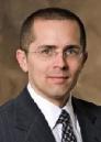 Dr. Eli E Cianciolo, MD