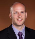 Dr. Eli E Klovee-Smith, MD