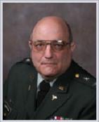 Dr. Charles Garbarino, MD