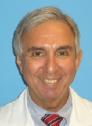 Dr. Eli Kasimir Michaels, MD