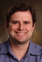 Dr. Eli Steigelfest, MD